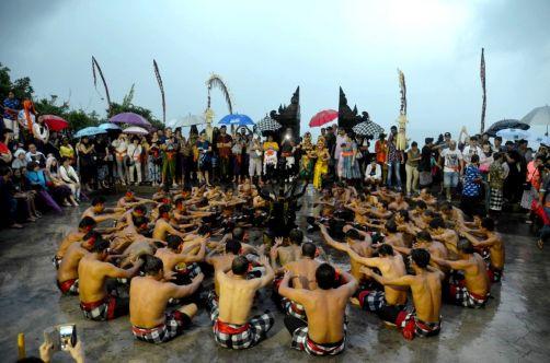 indonesie-bali-2016 (88)