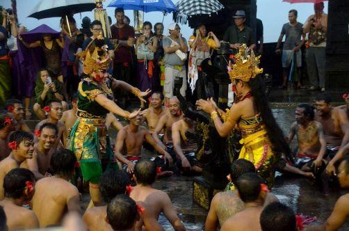 indonesie-bali-2016 (91)