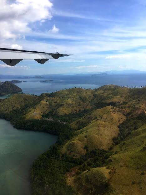 KomodoFlores En Et Labuan IndonésieLes Voyage Dragons De Bajo 4A5RL3j