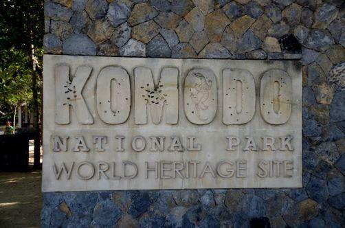 indonesie-komodo-flores-ile (121)