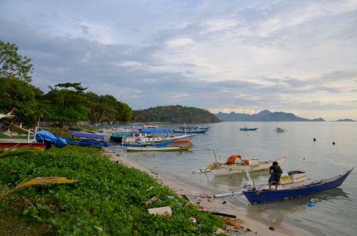 indonesie-komodo-flores-ile (23)