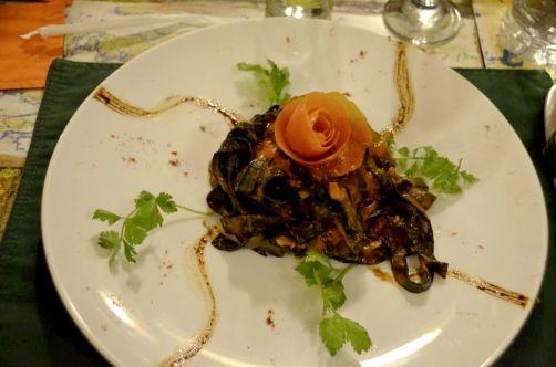 indonesie-komodo-flores-ile (267)
