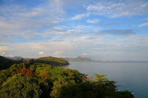 indonesie-komodo-flores-ile (60)