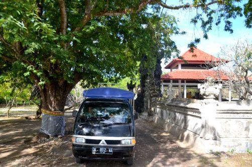 indonesie-nusa-lembongan-bali (101)