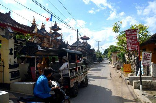 indonesie-nusa-lembongan-bali (103)