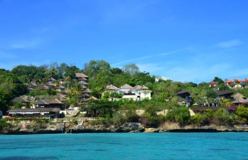 indonesie-nusa-lembongan-bali (11)