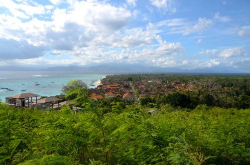 indonesie-nusa-lembongan-bali (119)