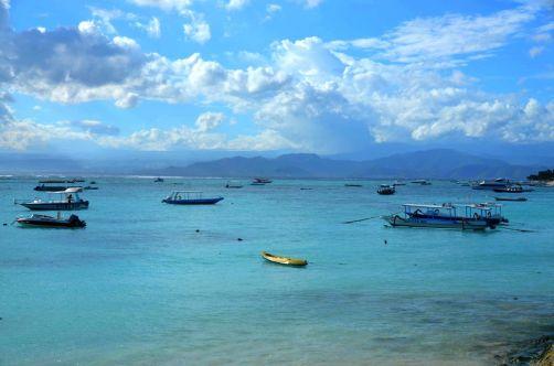 indonesie-nusa-lembongan-bali (124)