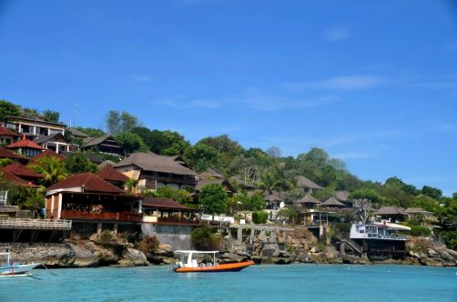 indonesie-nusa-lembongan-bali (13)
