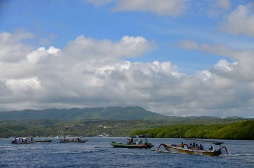 indonesie-nusa-lembongan-bali (15)