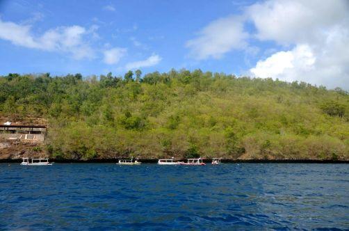 indonesie-nusa-lembongan-bali (18)