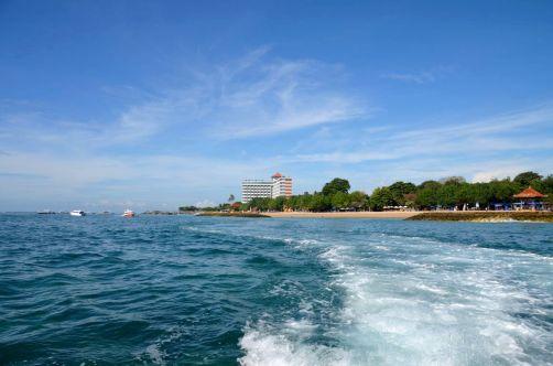 indonesie-nusa-lembongan-bali (2)