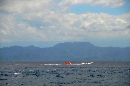 indonesie-nusa-lembongan-bali (20)