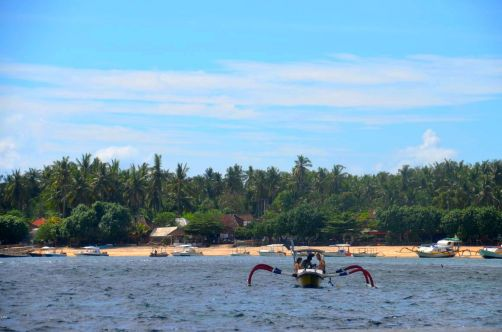 indonesie-nusa-lembongan-bali (21)