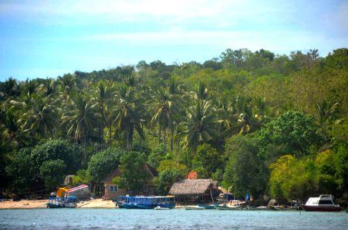 indonesie-nusa-lembongan-bali (22)