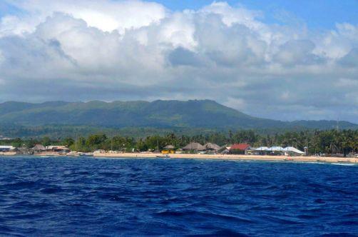 indonesie-nusa-lembongan-bali (36)