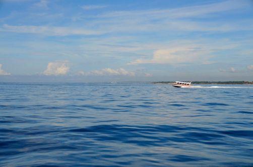 indonesie-nusa-lembongan-bali (4)