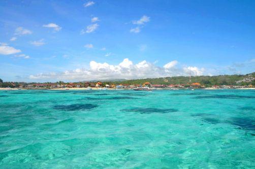 indonesie-nusa-lembongan-bali (48)
