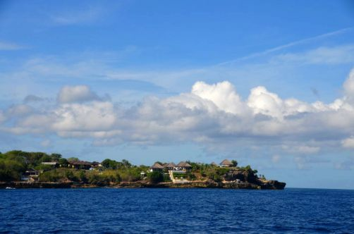 indonesie-nusa-lembongan-bali (5)