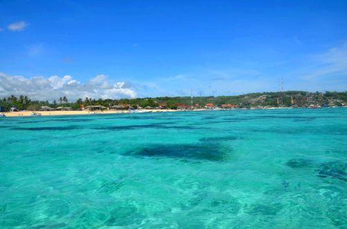 indonesie-nusa-lembongan-bali (51)
