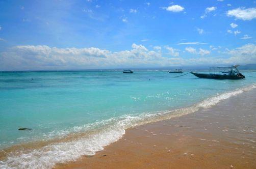 indonesie-nusa-lembongan-bali (53)