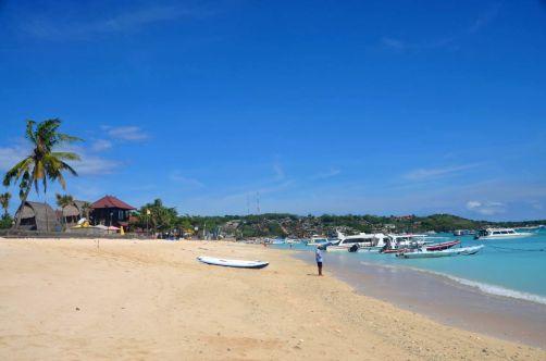 indonesie-nusa-lembongan-bali (58)