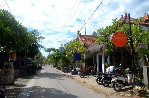indonesie-nusa-lembongan-bali (67)