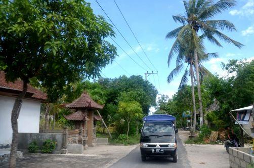 indonesie-nusa-lembongan-bali (68)