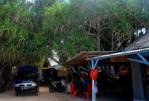 indonesie-nusa-lembongan-bali (71)