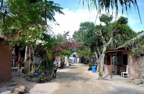 indonesie-nusa-lembongan-bali (99)
