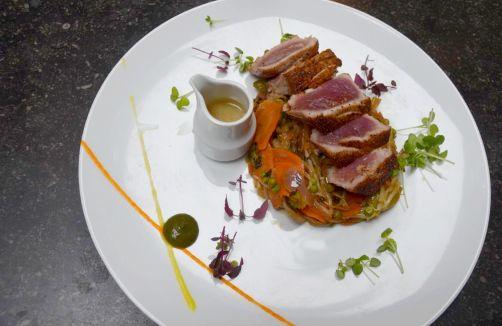 l-improbable-restaurant-ixelles (17)