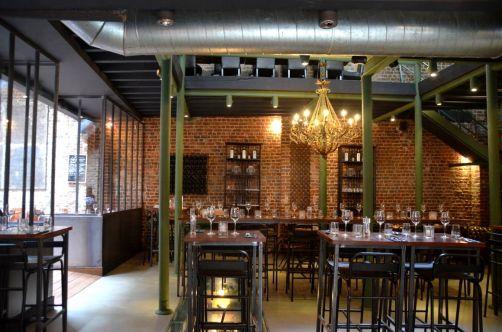 l-improbable-restaurant-ixelles (7)