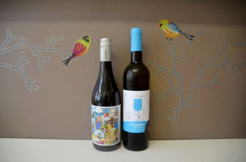 our-daily-bottle-wine-club (1)