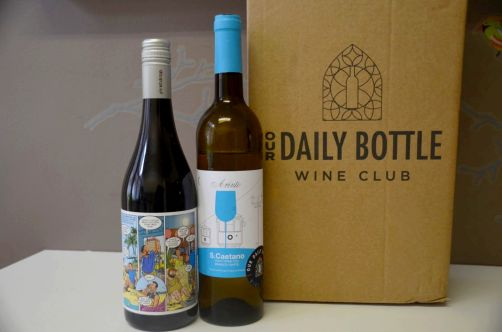 our-daily-bottle-wine-club (8)