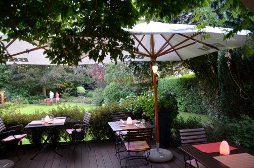 reve-richelle-restaurant-waterloo (13)
