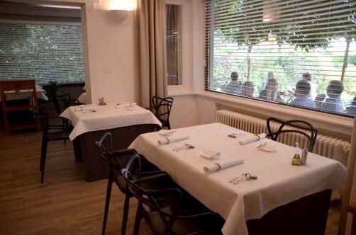 reve-richelle-restaurant-waterloo (16)