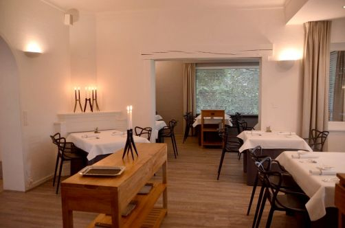 reve-richelle-restaurant-waterloo (17)