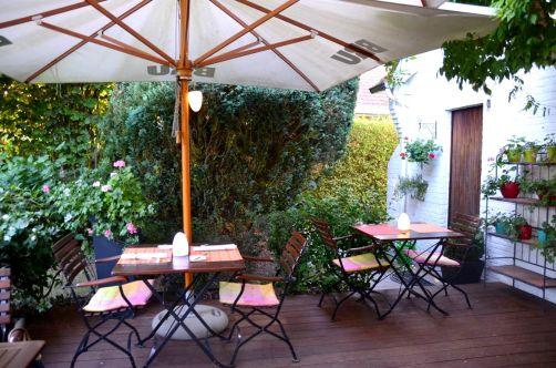 reve-richelle-restaurant-waterloo (19)