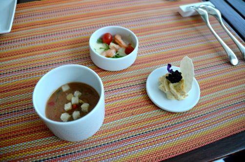 reve-richelle-restaurant-waterloo (27)