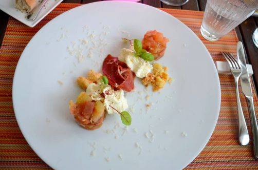 reve-richelle-restaurant-waterloo (39)