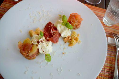 reve-richelle-restaurant-waterloo (43)