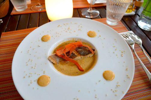 reve-richelle-restaurant-waterloo (45)
