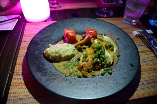 reve-richelle-restaurant-waterloo (54)