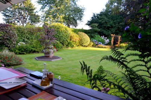 reve-richelle-restaurant-waterloo (9)
