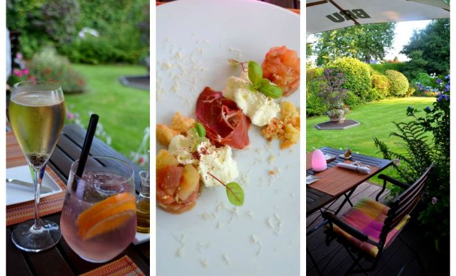 reve-richelle-terrasse-restaurant-waterloo