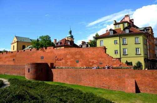 varsovie (160)