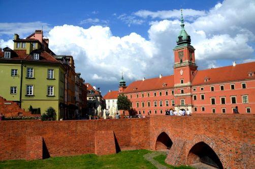 varsovie (161)