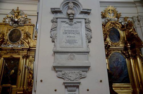 varsovie (185)