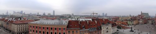 varsovie-2014 (118)