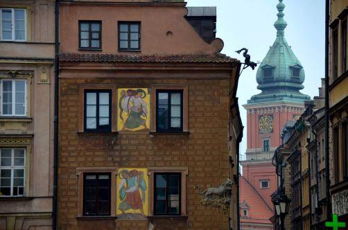 varsovie-2014 (37)